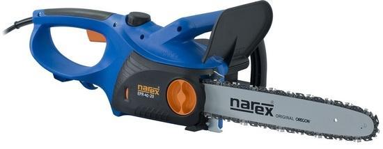 Pila řetězová Narex EPR 40-20