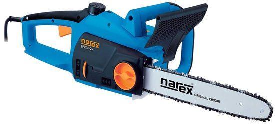 Pila řetězová Narex EPR 35-25