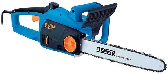 Pila řetězová Narex EPR 40-25