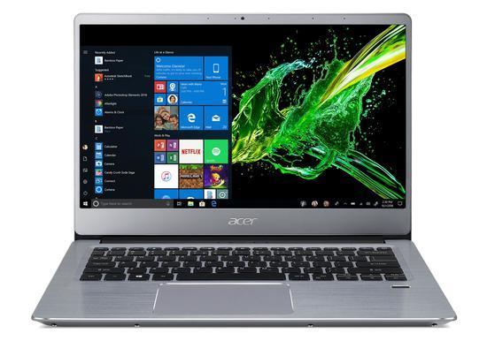 Acer Swift 3 NX.HFDEC.005, NX.HFDEC.005