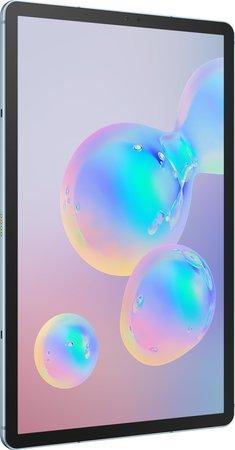 Samsung Galaxy Tab S6 LTE SM-T865NZBAXEZ