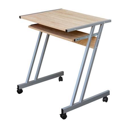 IDEA nábytek PC stůl 106 buk