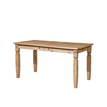 IDEA nábytek Jídelní stůl CORONA 16111