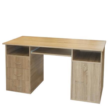 IDEA nábytek PC stůl 50194