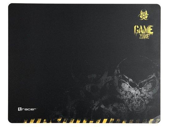 Tracer herní podložka pod myš GAMEZONE HardPad M