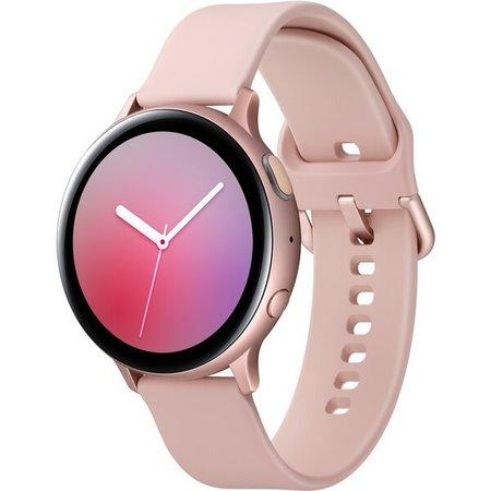 Samsung Galaxy Watch Active 2 44mm růžové zlaté