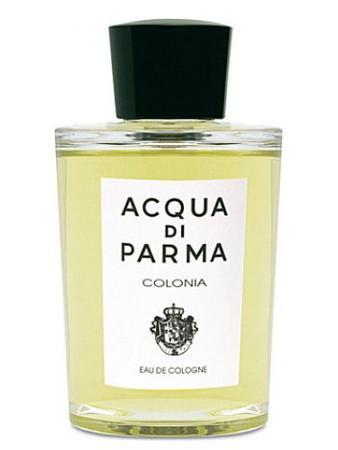 Kolínská voda Acqua di Parma - Colonia , 50ml