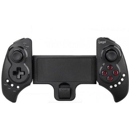 """iPega 9023s Bluetooth Upgraded Gamepad IOS/Android pro Max 10"""" Tablety"""