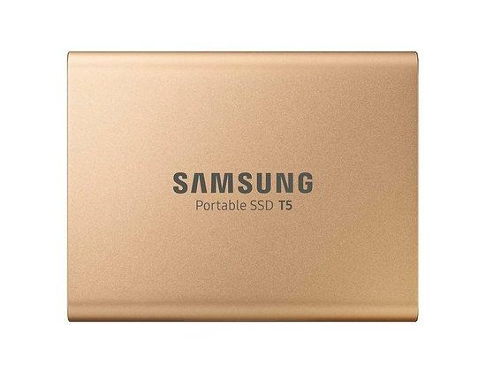 Samsung 1TB, MU-PA1T0G/EU, MU-PA1T0G/EU