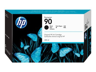 HP C5058A - originální, C5058A