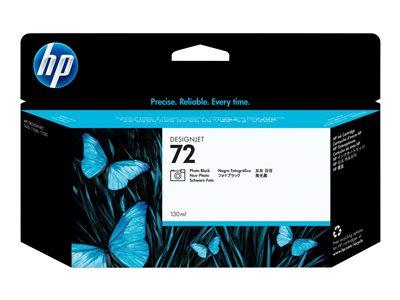 HP C9370A - originální, C9370A