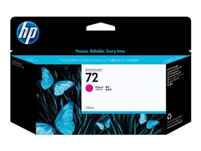 HP C9372A - originální, C9372A