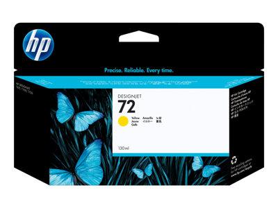 HP C9373A - originální, C9373A