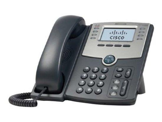 Cisco SPA508, SPA508G