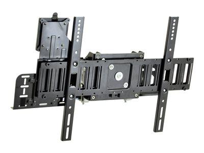 Ergotron, SIM90 Signage Integration Mount / 107cm (42) - 132cm (52), 60-600-009