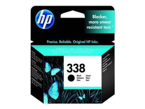 HP C8765E - originální, C8765EE#301