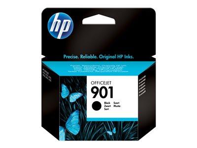 HP CC653A - originální, CC653AE#301