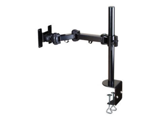 NEWSTAR, LCD Monitor Arm - 5 setups - Black, FPMA-D960