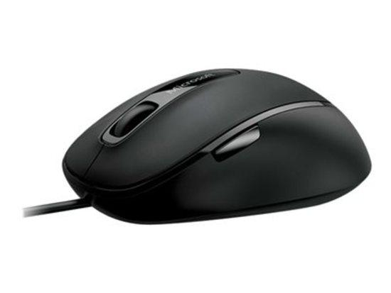 Microsoft Comfort Mouse 4500 4EH-00002, 4EH-00002