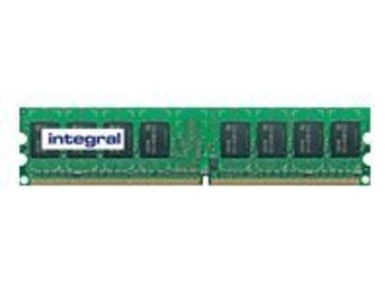 Integral 4GB 1333MHz IN3T4GNZBIX