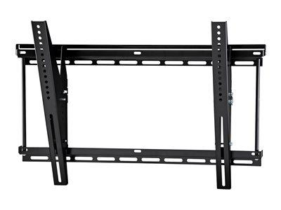 Neo-Flex Tilting Wall Mount UHD 37-63/ 79kg/ náklon 15°/VESA 100x100-600x400, 60-612