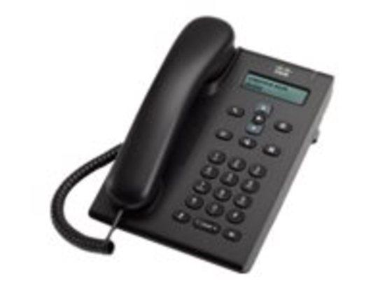 Cisco CP-3905=, CP-3905=