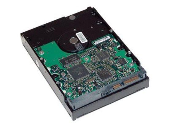"""HP 2TB, 3,5"""", SATA, 7200rpm, QB576AA, QB576AA"""