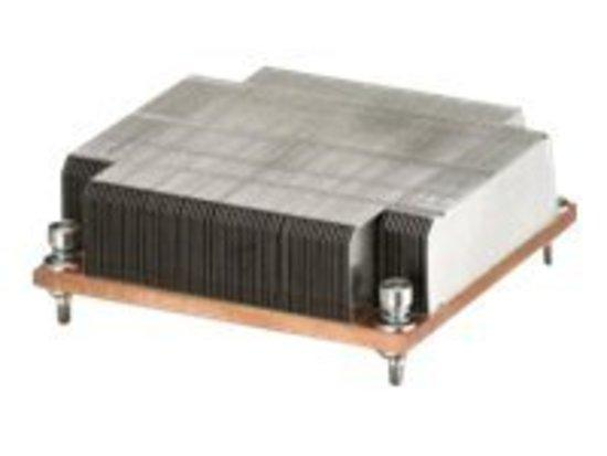 Intel Xeon Thermal Solution STS200P chladič