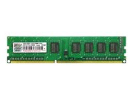 Transcend DDR3L 8GB 1600MHz CL11 TS1GLK64W6H
