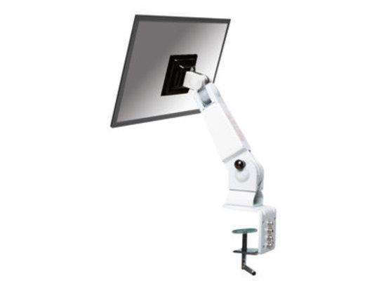 NEWSTAR, LCD MONITOR ARM-BUREAUKLEM-CREME 10-24 I, FPMA-D400