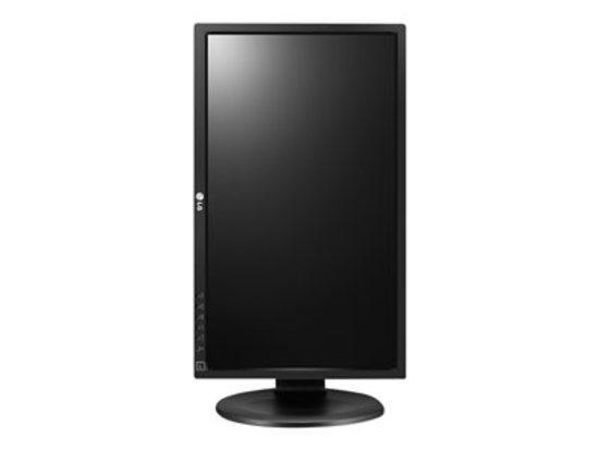 LG ELECTRO, 22MB35PU-B/21,5 LED 1080p DVI-D blk, 22MB35PU-B