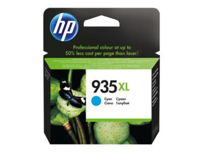 HP C2P24A - originální, C2P24AE