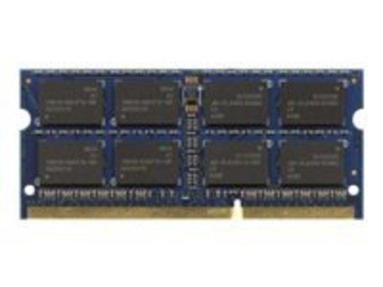 Integral SODIMM DDR3 4GB 1066MHz CL7 IN3V4GNYBGX
