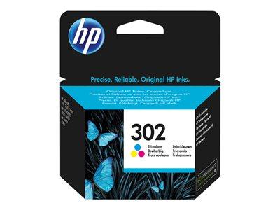 HP F6U65A - originální, F6U65AE
