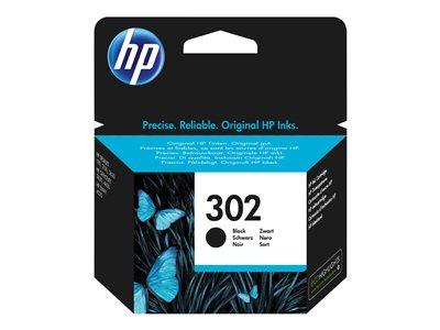 HP F6U66A - originální, F6U66AE