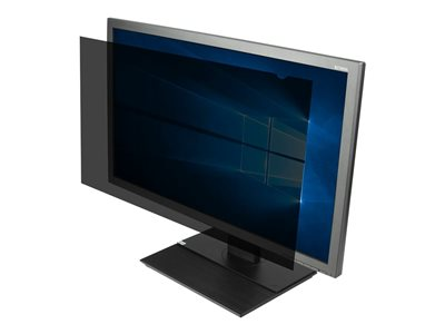 "Privacy Screen 21.5"" Widescreen 16:9, ASF215W9EU"