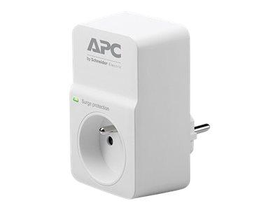 APC SurgeArrest Essential PM1W-FR