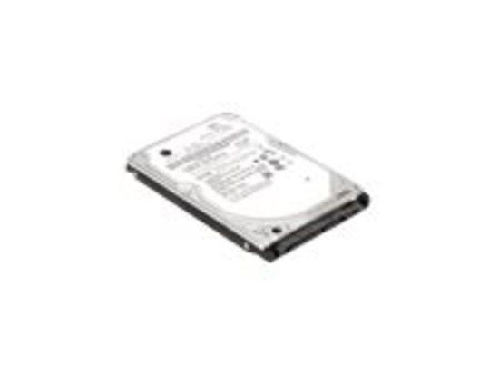 """ThinkPad 1TB, 2,5\"""", 5400rpm, 4XB0K48493"""