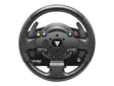 Thrustmaster Sada volantu a pedálů TMX Force Feedback pro Xbox One, One X, One S a PC