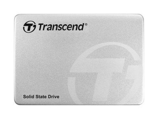 """Transcend 240GB, 2,5"""", SSD, SATA, TS240GSSD220S, TS240GSSD220S"""