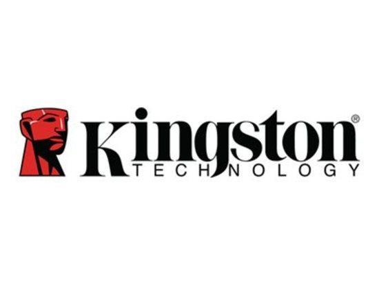 Kingston Dell Server Memory 8GB DDR4-2400MHz Reg ECC Module, KTD-PE424S8/8G