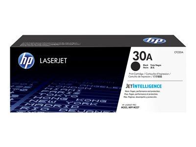 HP CF230A - originální, CF230A