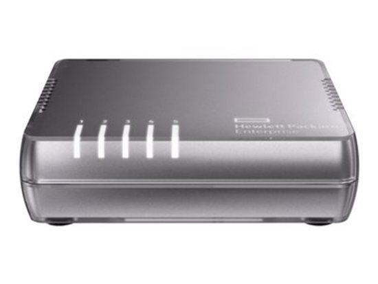 HP 1420-5G, JH407A