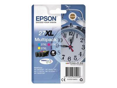 Epson C13T27154012 - originální, C13T27154012