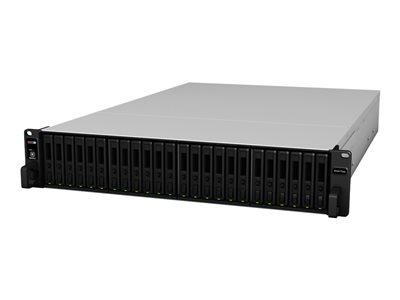 """Synology Expanzní jednotka RX2417sas 24-bay (pro 2,5"""" disky), rack 2U, RX2417sas"""