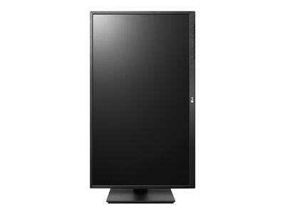 "Monitor LG 24BK550Y 24"",LED, IPS, 5ms, 1000:1, 250cd/m2, 1920 x 1080,, 24BK550Y-B"
