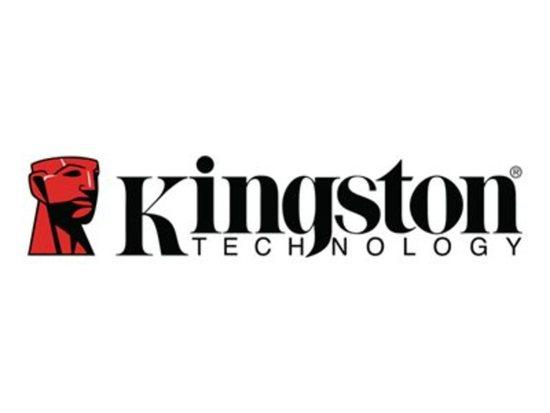KINGSTON 16GB DDR4 2400MHz / SO-DIMM / CL17