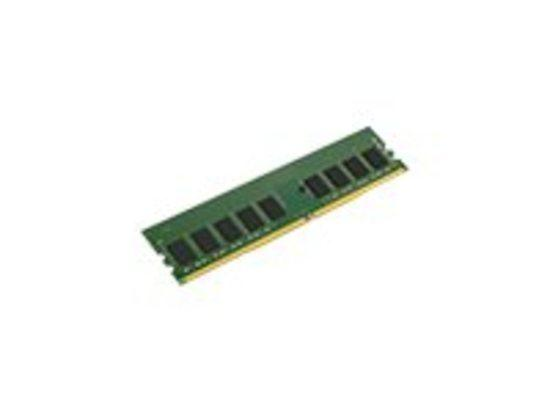 Kingston DDR4 8GB 2400MHz ECC CL17 KSM24ES8/8ME