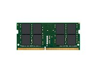 Kingston SODIMM DDR4 16GB 2666MHz KCP426SD8/16