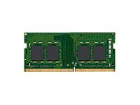 Kingston SODIMM DDR4 8GB 2666MHz CL17 KCP426SS8/8, KCP426SS8/8